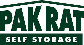 North Bonneville Self Storage – Pak Rat Self Storage in Washington